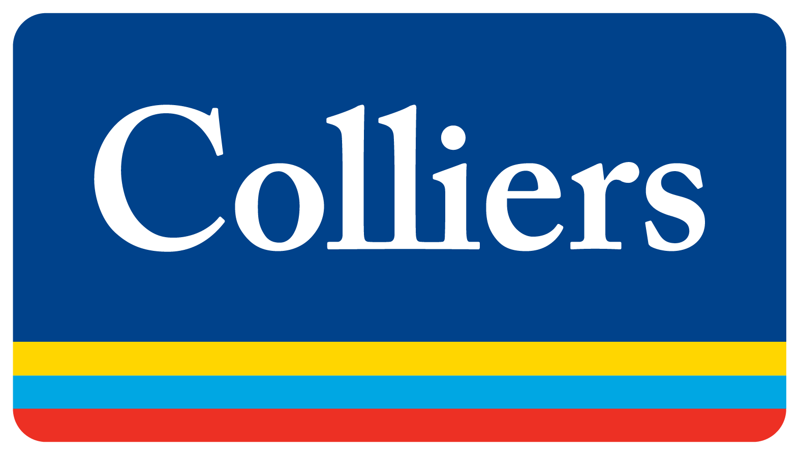 Colliers Homes Vietnam