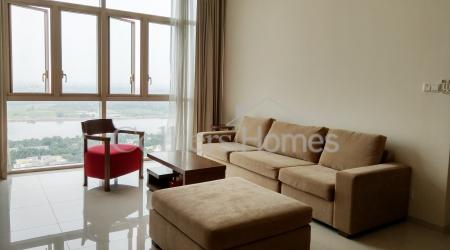 03 Bedrooms Apartment in Vista for Rent