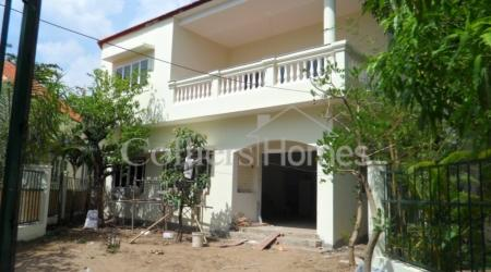 Villa for rent in D2
