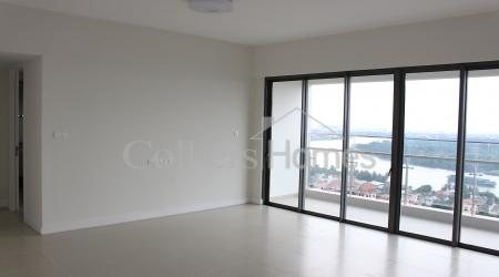 The Gateway Thao Dien, 03 Bedroom Apartment for Rent