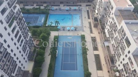 Panorama, Phu My Hung - Spacious 3 bedroom apartment for sale