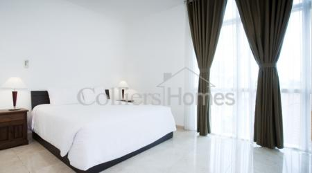 Spring Court - 2 Bedroom Serviced Apartment for Rent