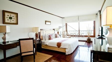 Saigon Domaine Residences - 3 Bedroom Serviced Apartment for Rent