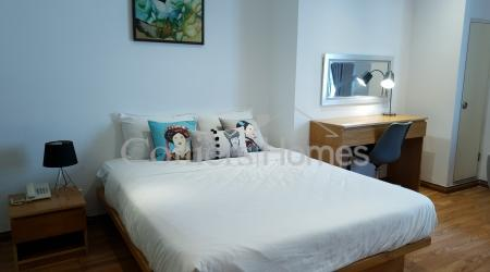 Lancaster Serviced Apartment, Studio for Rent