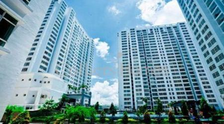Giai Viet Apartment - 3 Bedroom Apartment for Sale