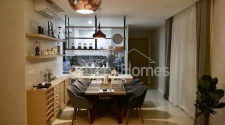 Estella Heights - 3 Bedroom Apartment for Sale