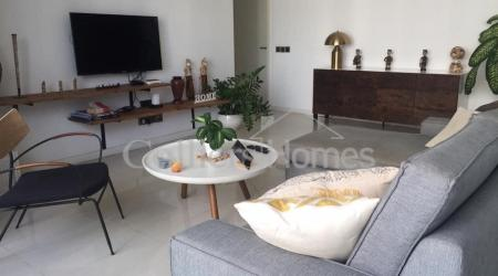 Estella Heights - 3 Bedroom Apartment for Rent