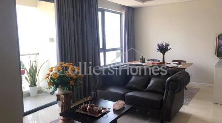 Diamond Island - 2 Bedroom Apartment for Rent