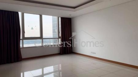 Xii Residences - 3 Bedroom Apartment for Rent