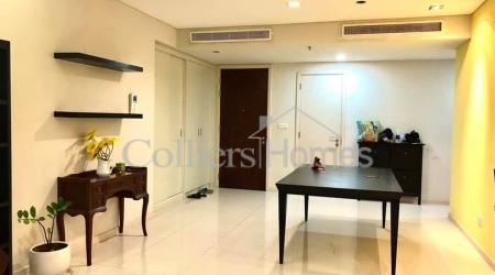 City Garden - 2 Bedroom Apartment for Rent